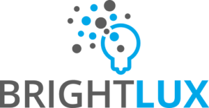 2017-11-18 - brightlux