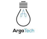 argatech-logo